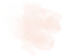 pink blob rotated.png