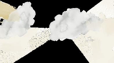 trzcacak.rs-snow-cloud-png-584662.png