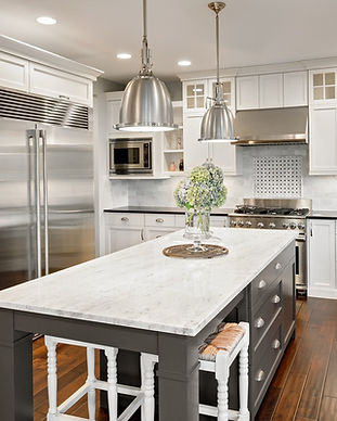kitchen_edited.jpg