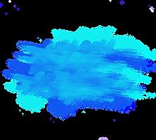 trzcacak.rs-blue-watercolor-png-2059413.