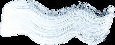 trzcacak.rs-white-watercolor-png-226128.