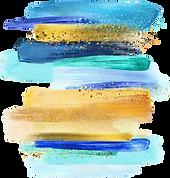 st lucian colour blob blend(1).png