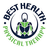 Best Health Logo RRDG3-17-20.jpg