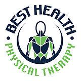 Best Health Logo RRDG3-17-20.jpg
