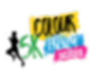 Colour Frenzy Logo.png