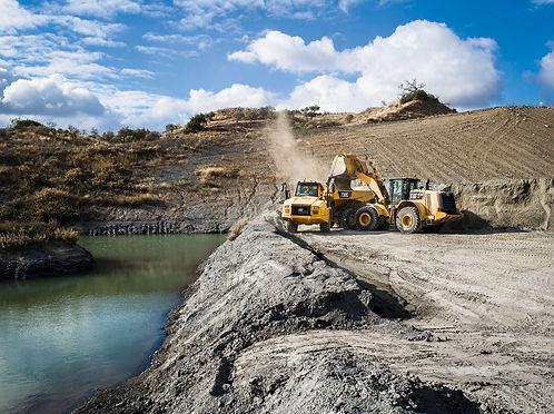 EHR Quarry 2.jpg