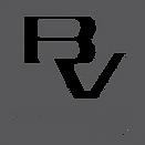 B&V Haulage Logo.png