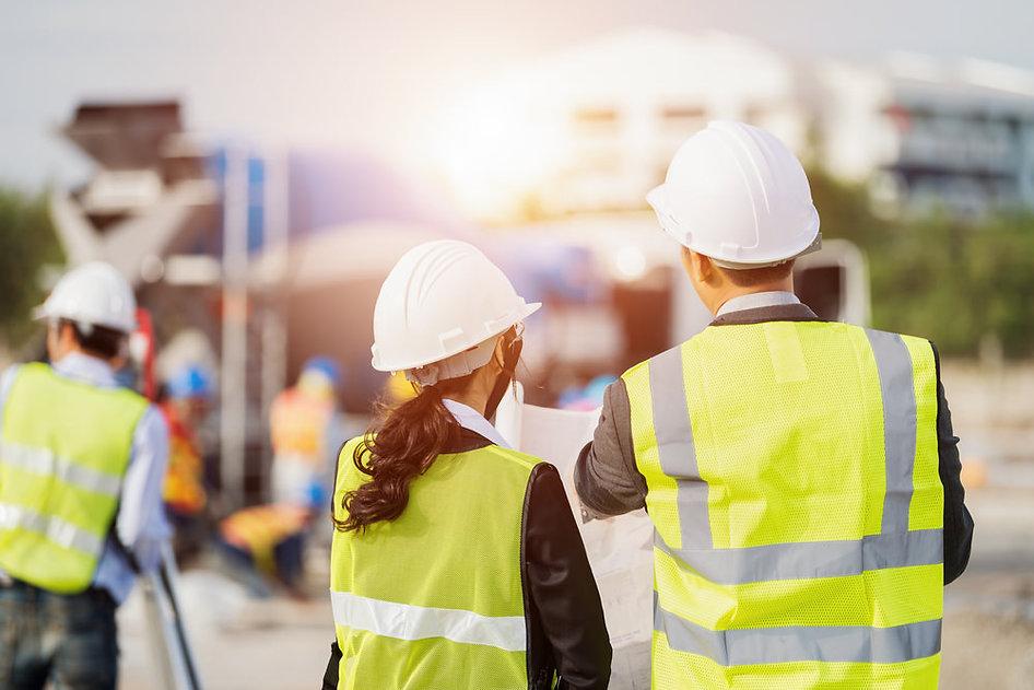 Building-Surveyor-v-Certifier.jpg