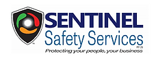 Sentinel  Safety Services.PNG