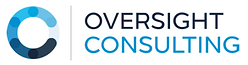 Oversight Consulting Logo.PNG