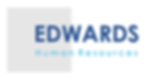 Edwards HR Logo