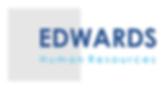 Edwards HR Logo