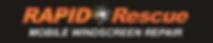 Rapid Rescue Logo.png