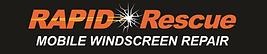 Rapid Rescue Logo.png