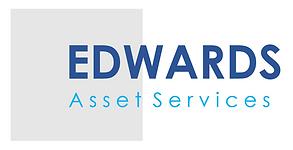 EAS Logo 20181005.png
