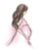 Pregnant_colour.png