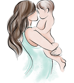 Mom_And_Baby_colour.png