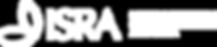 ISRA Scnd logo white reversed.png