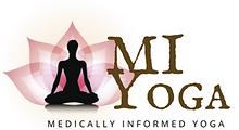MI Yoga.png