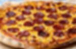Prontos Pizza Pasta by Owner Kesi Dibrani. Best Italian Restaurant in DFW