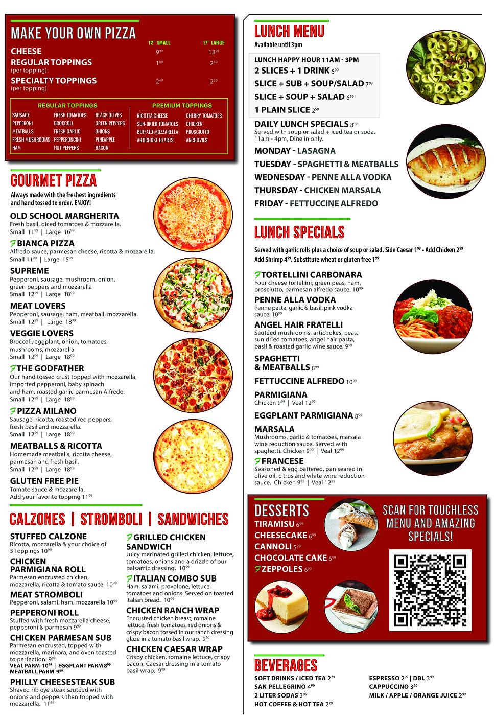 deerfield menu 2.png