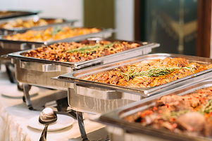 Catering Food Wedding Event Table .jpg