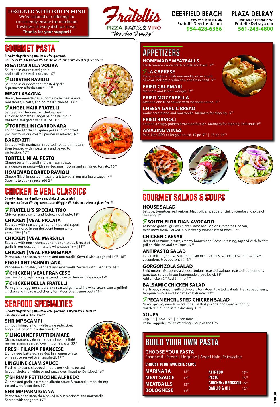 deerfield menu 1.png