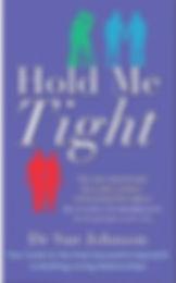 HMT_Book.jpg