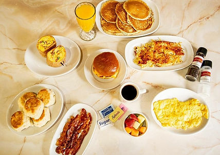 order dinner online Moonlite Diner Best Burgers and Milkshakes by Owner Kesi Dibrani Best Restaurant in Fort Lauderdale and Hollywood Florida