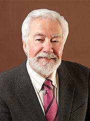 Dennis Barrie