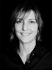 Britt Salvesen