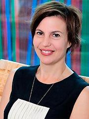 Raphaela Platow