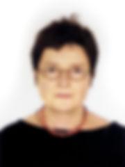 Carol Squiers