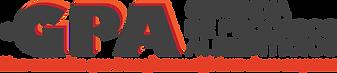 Logo gpalimenticios