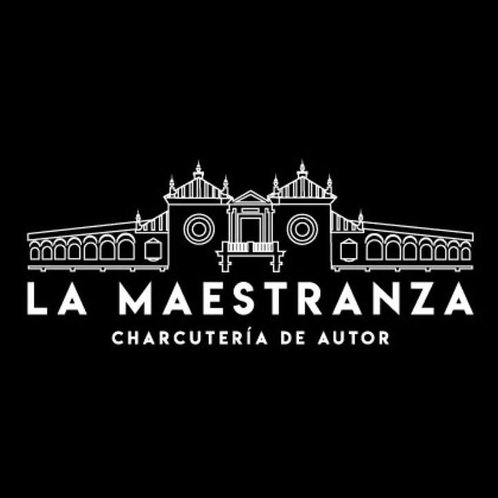 @lamaestranza_ve