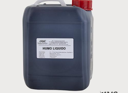 Humo líquido