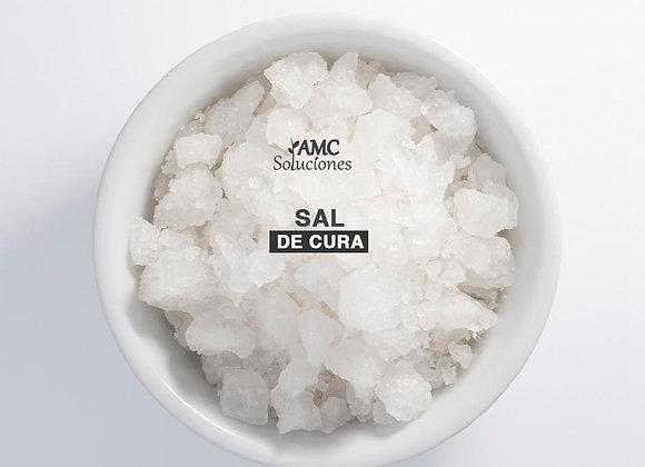 Sal de Cura