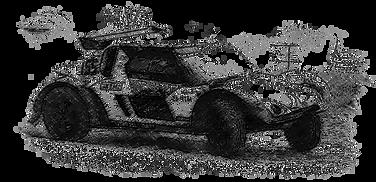 SharedScreenshot%25201_edited_edited.png