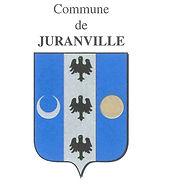 Logo Juranville[4094].jpg