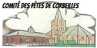 Comité des fêtes de Corbeilles