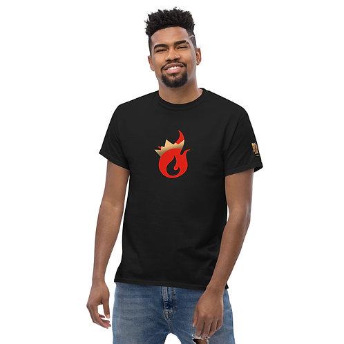 Club Chat Men's T-Shirt