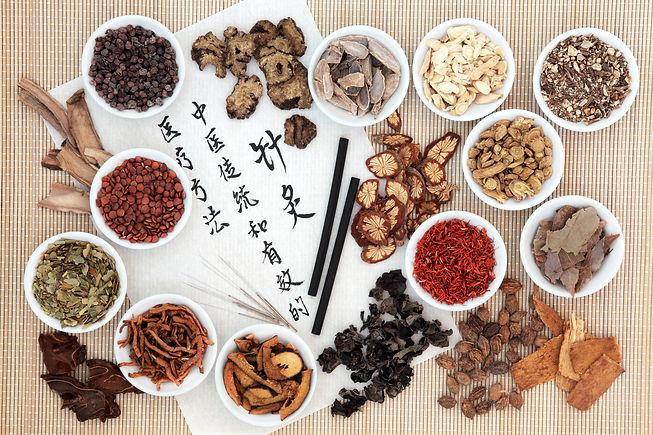 Chinese herbs.jpg