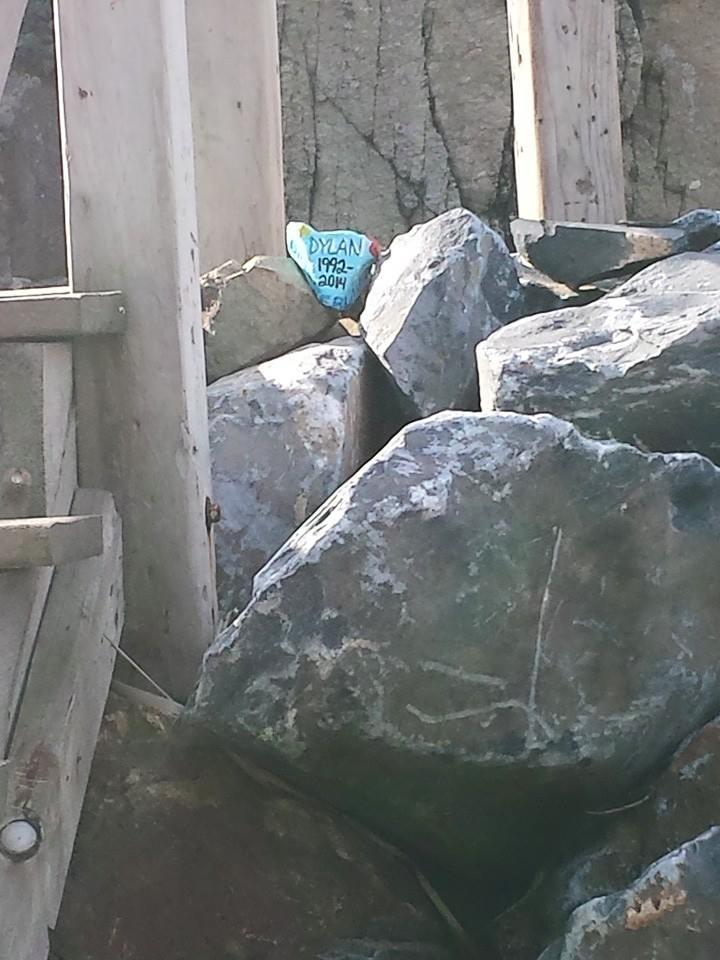 Ixtapa Mexi