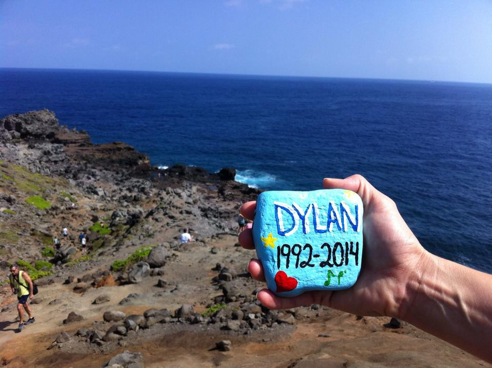 Maui Nakalele Blowhole.jpg