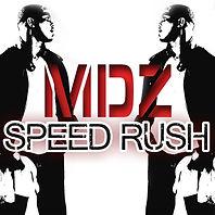 speed rush 1.jpg