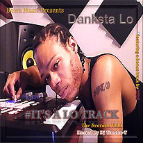 MDZ blog Danksta Lo itsaLotrack teamMDZ new music  beats Bowa Music 2012 Denver