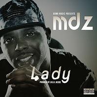 Lady cover 3-2.jpg