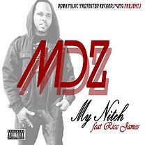 MDZ - My Nitch cover FINAL.jpg