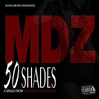 MDZ 50 shades single cover Final for onl