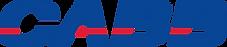 Logo_C_A_B_B.png